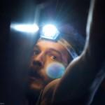ujjero_boulder_verseny_night_este_magnezia_blog_35