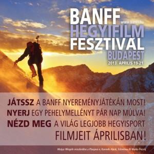 banff-fesztival