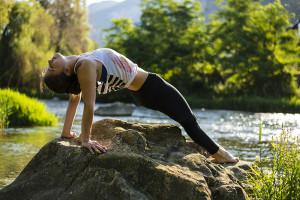 yoga_42